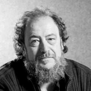 J. Méndez