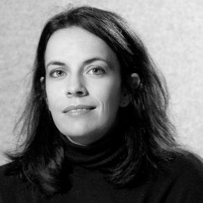 Raquel Seijas